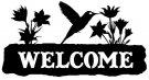 Vítáme nového člena!