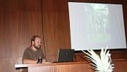 Reportáž z chovatelského semináře v Zoo DK