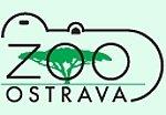 ZOO Ostrava (Novák Jiří)